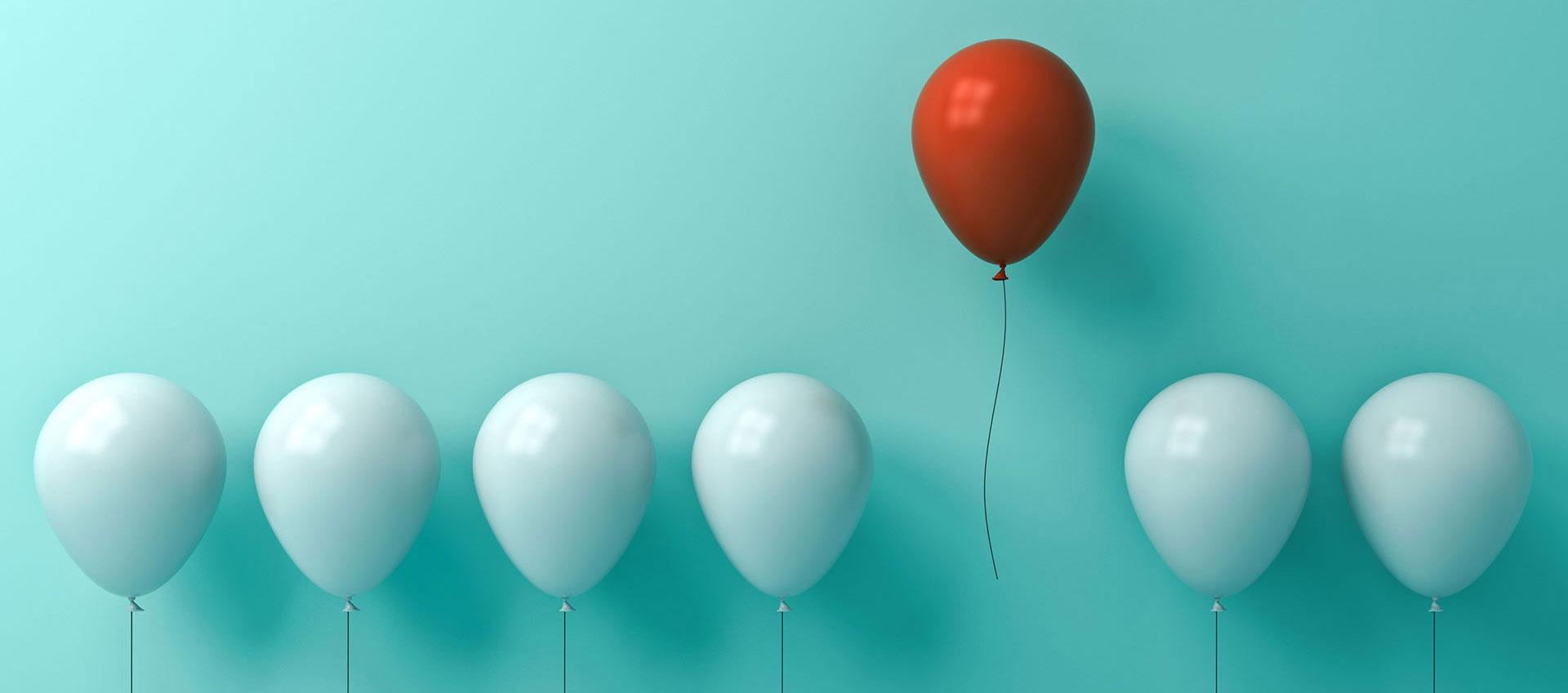 ballons-header-3